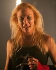 Metal Female Voices Fest 2010 101023 Arch Enemy Yw8d4685