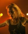 Metal Female Voices Fest 2010 101023 Arch Enemy Yw8d4705