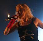 Metal Female Voices Fest 2010 101023 Arch Enemy Yw8d4731