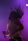 Metal Female Voices Fest 2010 101023 Dylath-leen Yw8d3881