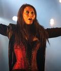 Metal Female Voices Fest 2010 101023 Krypteria Yw8d4348
