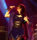 Metal Female Voices Fest 2010 101023 Pythia Yw8d3263