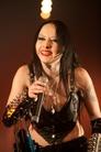 Metal Female Voices Fest 2010 101023 Skeptical Minds Yw8d3760