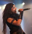 Metal Female Voices Fest 2010 101023 Tristania Yw8d3994