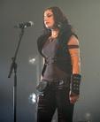 Metal Female Voices Fest 2010 101023 Tristania Yw8d4011