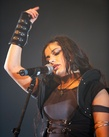 Metal Female Voices Fest 2010 101023 Tristania Yw8d4013