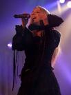 Metal Female Voices Fest 2010 101023 Unsun Yw8d3379