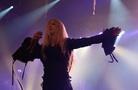Metal Female Voices Fest 2010 101023 Unsun Yw8d3444