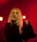 Metal Female Voices Fest 2010 101023 Unsun Yw8d3456