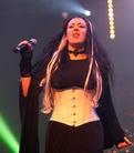 Metal Female Voices Fest 2010 101023 Visions Of Atlantis Yw8d3817