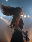 Metal Female Voices Fest 2010 101024 Diabulus In Musica Yw8d5387