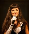 Metal Female Voices Fest 2010 101024 Diabulus In Musica Yw8d5499