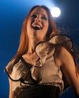 Metal Female Voices Fest 2010 101024 Epica Yw8d5990