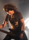 Metal Female Voices Fest 2010 101024 Epica Yw8d5999