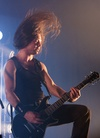 Metal Female Voices Fest 2010 101024 Epica Yw8d6030