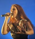 Metal Female Voices Fest 2010 101024 Epica Yw8d6038
