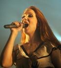 Metal Female Voices Fest 2010 101024 Epica Yw8d6090