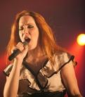 Metal Female Voices Fest 2010 101024 Epica Yw8d6109