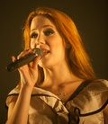 Metal Female Voices Fest 2010 101024 Epica Yw8d6118