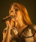 Metal Female Voices Fest 2010 101024 Epica Yw8d6119