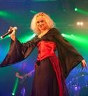 Metal Female Voices Fest 2010 101024 Leaves Eyes Yw8d5820