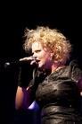 Metal Female Voices Fest 2010 101024 Ram-zet Yw8d4911