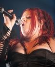 Metal Female Voices Fest 2010 101024 Sarah Jezebel Deva Yw8d5089