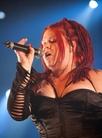Metal Female Voices Fest 2010 101024 Sarah Jezebel Deva Yw8d5090