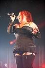 Metal Female Voices Fest 2010 101024 Sarah Jezebel Deva Yw8d5099