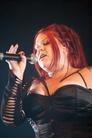 Metal Female Voices Fest 2010 101024 Sarah Jezebel Deva Yw8d5100