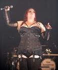 Metal Female Voices Fest 2010 101024 Sarah Jezebel Deva Yw8d5188