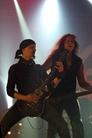 Metal-Female-Voices-Fest-20111021 Xandria-Cz2j5787