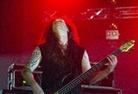 Metal-Female-Voices-Fest-20111021 Xandria-Cz2j5801
