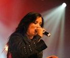 Metal-Female-Voices-Fest-20111021 Xandria-Cz2j5890