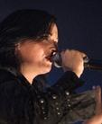 Metal-Female-Voices-Fest-20111021 Xandria-Cz2j5901