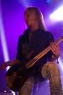 Metal-Female-Voices-Fest-20111022 Amaranthe-Cz2j6916