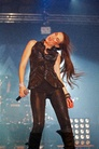 Metal-Female-Voices-Fest-20111022 Amaranthe-Cz2j6983