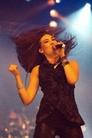 Metal-Female-Voices-Fest-20111022 Amaranthe-Cz2j7002