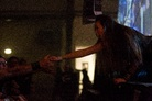Metal-Female-Voices-Fest-20111022 Amaranthe-Cz2j7009