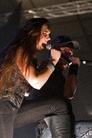 Metal-Female-Voices-Fest-20111022 Amaranthe-Cz2j7025
