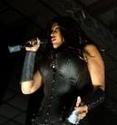 Metal-Female-Voices-Fest-20111022 Benedictum-Cz2j7314