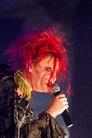 Metal-Female-Voices-Fest-20111022 Coma-Divine-Cz2j6490