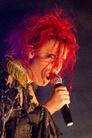 Metal-Female-Voices-Fest-20111022 Coma-Divine-Cz2j6493