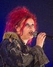 Metal-Female-Voices-Fest-20111022 Coma-Divine-Cz2j6507