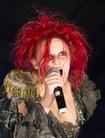 Metal-Female-Voices-Fest-20111022 Coma-Divine-Cz2j6522