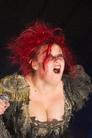 Metal-Female-Voices-Fest-20111022 Coma-Divine-Cz2j6531