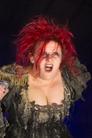 Metal-Female-Voices-Fest-20111022 Coma-Divine-Cz2j6532