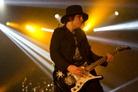 Metal-Female-Voices-Fest-20111022 Coma-Divine-Cz2j6583