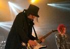Metal-Female-Voices-Fest-20111022 Coma-Divine-Cz2j6617