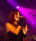 Metal-Female-Voices-Fest-20111022 Deadlock-Cz2j7096
